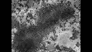 chapter 7 colloidal crystallisation movie 7 3 45 wt water