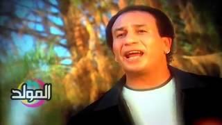 مجدي طلعت كليب برافو عليك Magdy talaat clip bravo 3lek