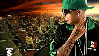 preview 2 mezcla de ñengo flow{PRODUCED BY DJ GALY MUSIC}2011.wmv