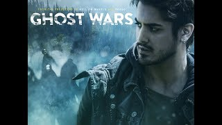 Ghost Wars Season 1 Trailer