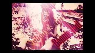 Nobody's Girl ♪♥♪ Bonnie Rait