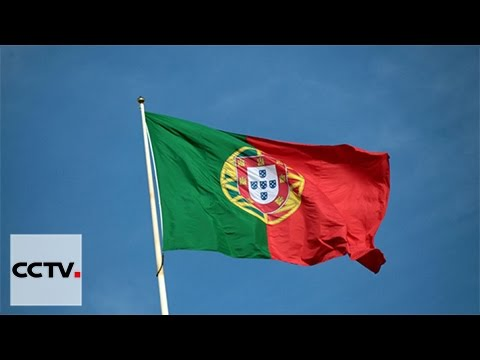 Portuguese companies to focus on Chinese market