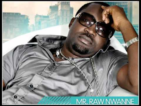 Download Mr Raw - Tribute To MC Loph