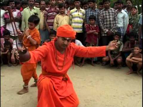 Aami Je Ek Sokha Boul [Full Song] Aami Bou Pagla