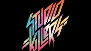 Jenny - Studio Killers thumbnail