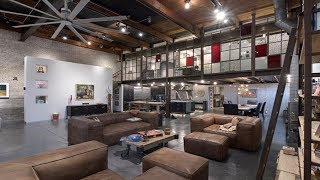 40+ Cool Living Room Design Ideas and Interior Designs