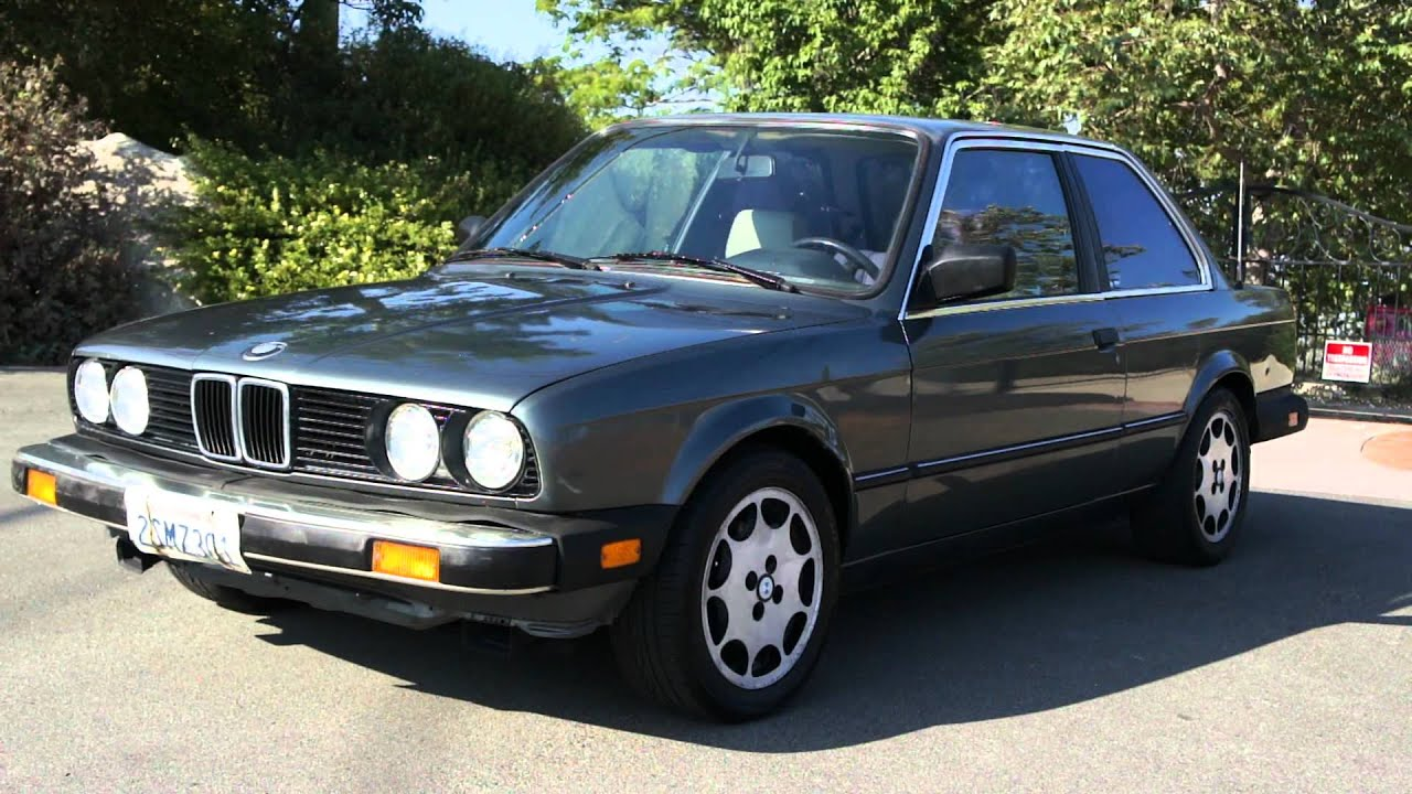 small resolution of 1984 bmw 325e 325 3 series bmw 5 speed manual