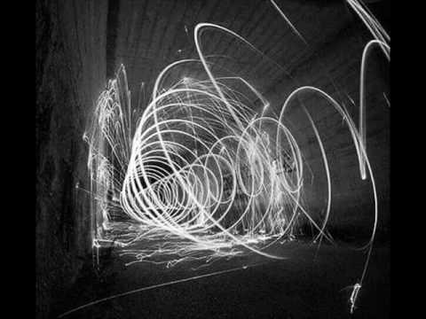 Underground Techno Sound Madrid (RobG mix)