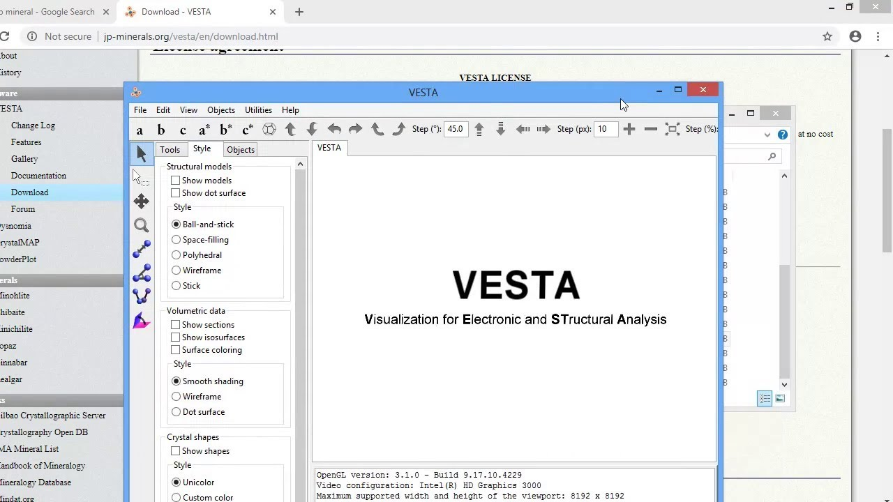 Vesta For Installtion Version Latest Windows jMVpLSzGqU