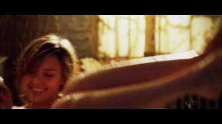 Awake - trailer