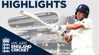 leach-leads-englands-fightback-england-v-ireland-specsavers-test-day-2-highlights
