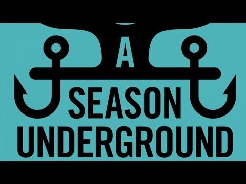 Flotation Toy Warning - A Season Underground [OFFICIAL AUDIO]