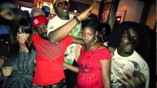 Munga - Party Hard/Find Out (Official Music Video) - June 2012
