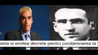1989 APEL INTERNATIONAL PENTRU ATACAREA ROMANIEI