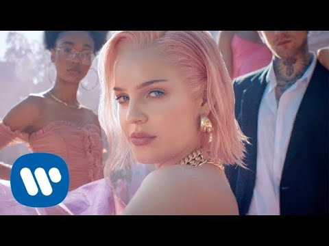 anne-marie---birthday-[official-video]