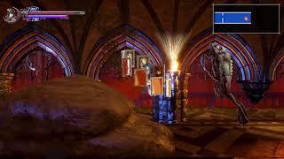 PS4, 플스4 블러드 스테인드(Bloodstained…