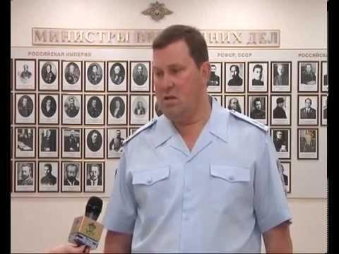 100 сотрудников областного главка провели масштабную операцию в Чапаевске