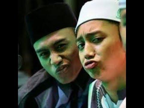 Ahmad Ya Habibi habibi salam alaika Gus Azmi    syubbanul muslim