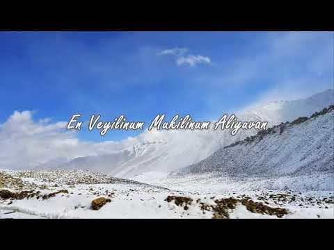 nee-hima-mazhayayi-(lyrics)