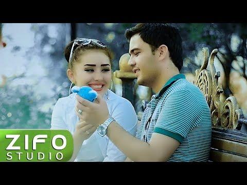Ахлиддини Фахриддин - Дилам гиря макун | Ahliddini Fahriddin - Dilam girya makun