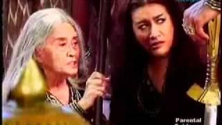 Amaya 1   5 30 11   TFCnow net   Pinoy Channel TV   The Filipino Channel2