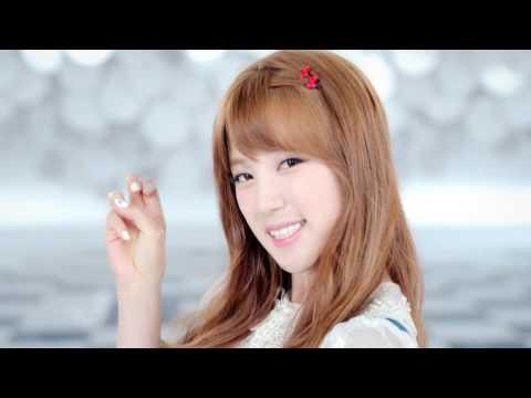 [MV] APink(에이핑크) - MYMY + NoNoNo (Dance Ver) + Hush