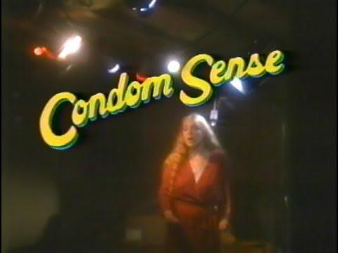Condom Sense (1981)
