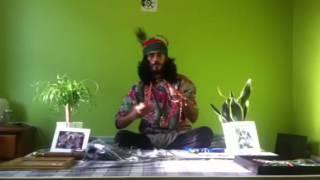 Video PT. 1 of 6 From Lightworker to Rainbow Warrior Naga Serpent download MP3, 3GP, MP4, WEBM, AVI, FLV Agustus 2018