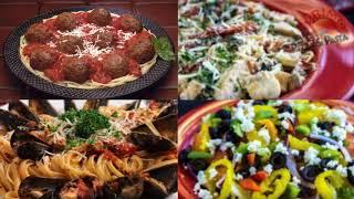 Best Italian Catering Near Me