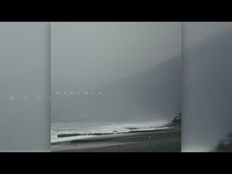 Dessin Bizarre - MOVEMENT EP [Full Album]
