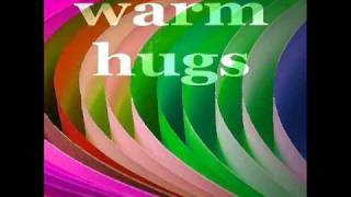 Warm Hugs (Deep House Mix)