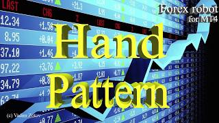 Hand Pattern (Forex Robot)