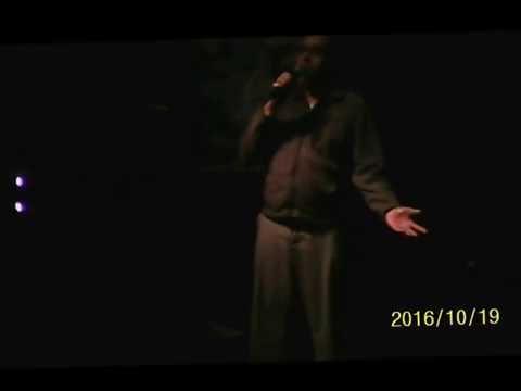 "Karaoke Night: The Ballad of ""The Good Place"""