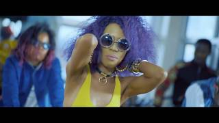 In the Mood - Vinka