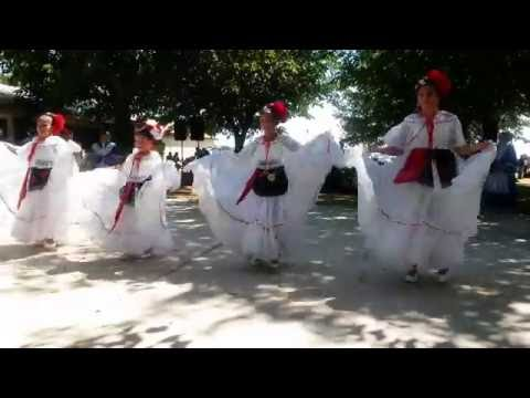 Tita | Veracruz Performance | 9/13/2015