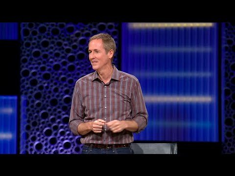 Taking Care of Business Study Guide by Andy Stanley ...
