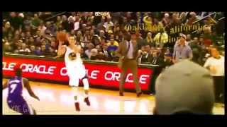 Golden State Warriors Theme Song 2015 (E-40)