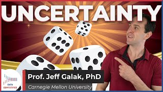 Uncertainty in Statistical Modeling Explained Intuitively