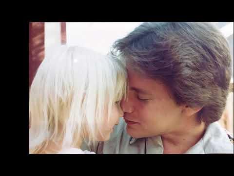 Richard Anderson Video Tribute
