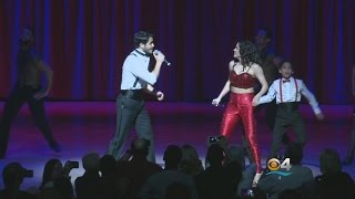 'On Your Feet!' To Kick Off Broadway Miami Season