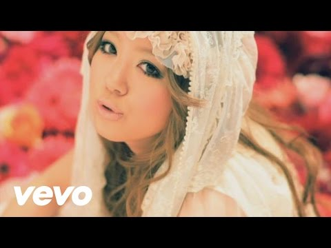 Kana Nishino - if (short ver.)
