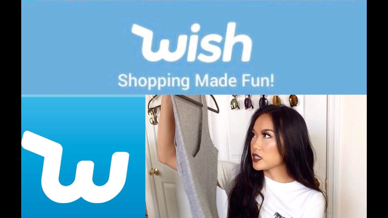 app haulreview wishcom youtube