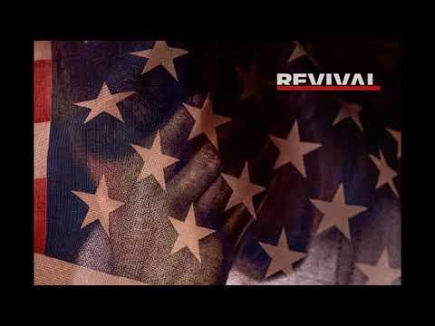 Eminem - Remind me
