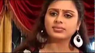 easwarirao1 Eshwari Rao Beautiful Actress