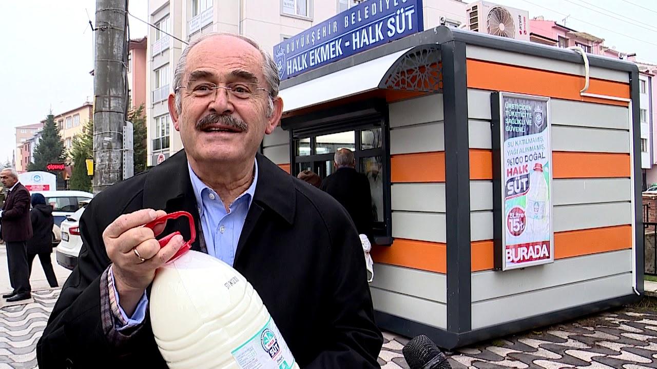 eskişehir süt ile ilgili görsel sonucu