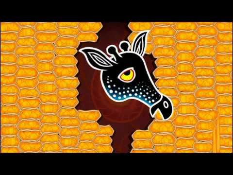 new greay swahili cartoon from africa tinga tinga