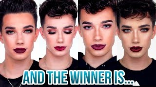 BEAUTY GURU GETS A MAKEOVER... FINALE