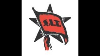 LEA-Komitato