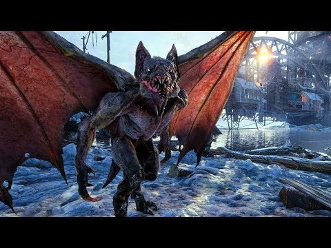 TOP 15 NEW Upcoming Games of FEBRUARY 2019 (PS4 / Xbox One / Switch / PC) Mp3