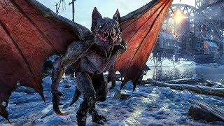 TOP 15 NEW Upcoming Games of FEBRUARY 2019 (PS4 / Xbox One / Switch / PC)